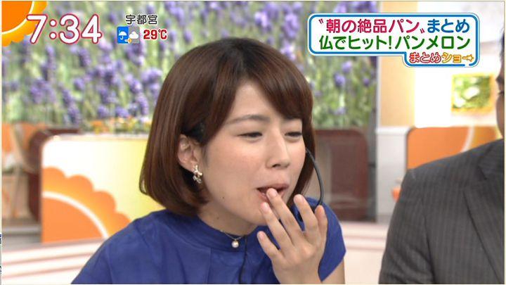 tanakamoe20160830_25.jpg