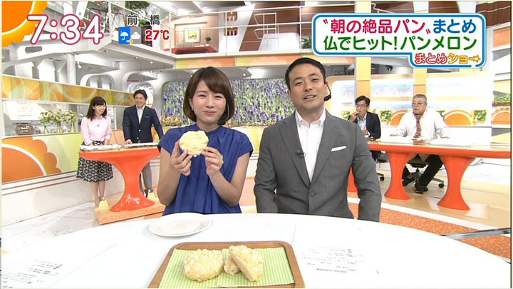 tanakamoe20160830_29.jpg