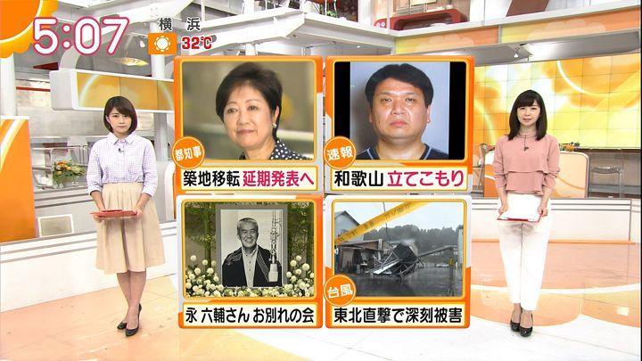 tanakamoe20160831_02.jpg
