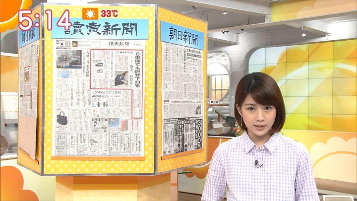 tanakamoe20160831_03.jpg