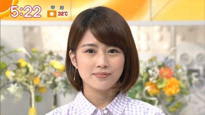 tanakamoe20160831_04.jpg