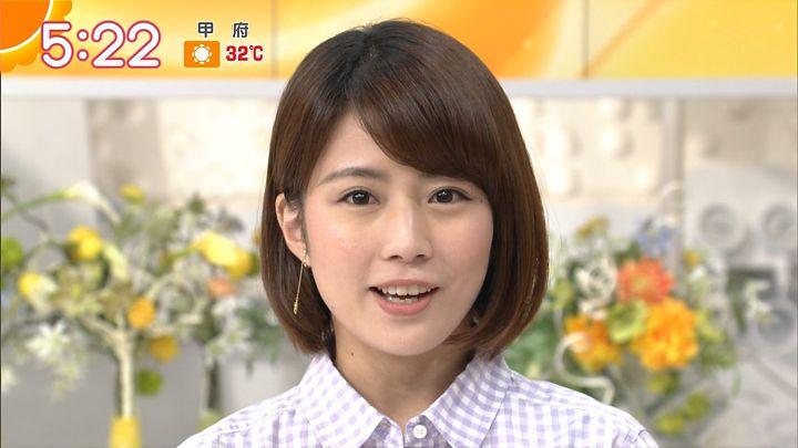 tanakamoe20160831_05.jpg