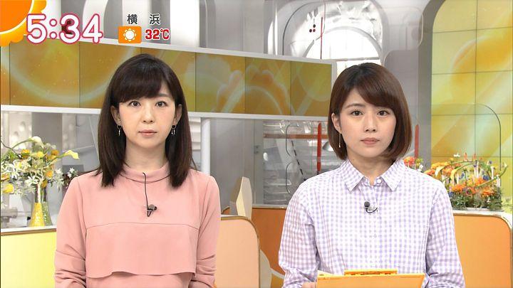 tanakamoe20160831_06.jpg