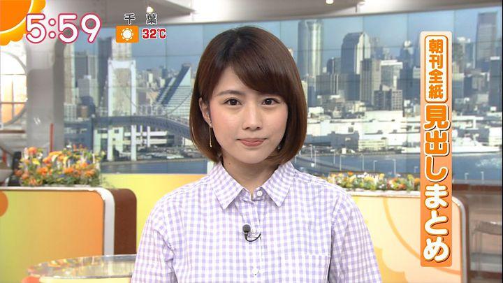 tanakamoe20160831_10.jpg