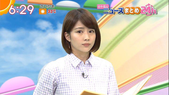 tanakamoe20160831_11.jpg