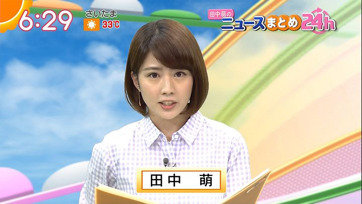 tanakamoe20160831_12.jpg