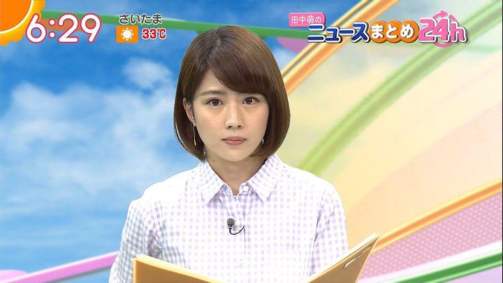 tanakamoe20160831_13.jpg