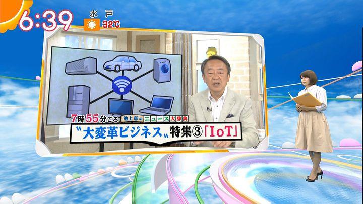 tanakamoe20160831_14.jpg