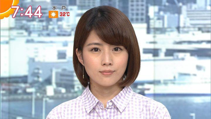 tanakamoe20160831_16.jpg
