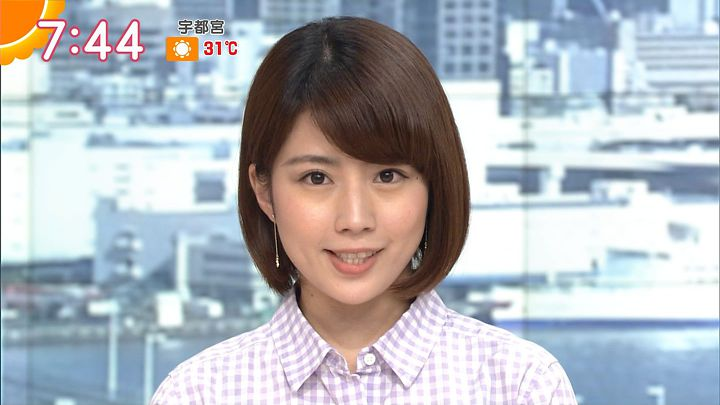 tanakamoe20160831_17.jpg