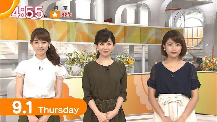 tanakamoe20160901_01.jpg