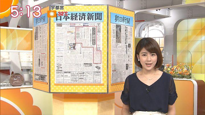 tanakamoe20160901_03.jpg