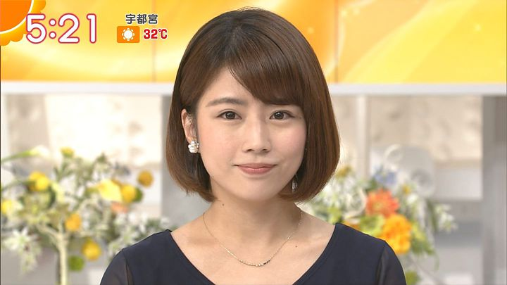 tanakamoe20160901_06.jpg