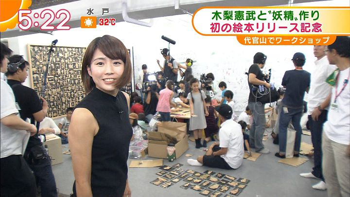 tanakamoe20160901_10.jpg