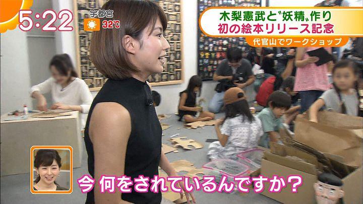 tanakamoe20160901_11.jpg