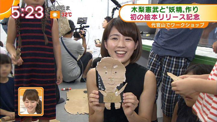 tanakamoe20160901_14.jpg
