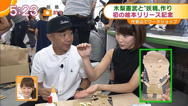 tanakamoe20160901_16.jpg