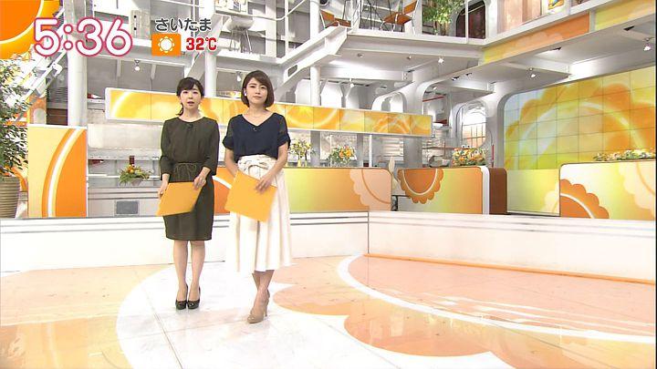 tanakamoe20160901_18.jpg