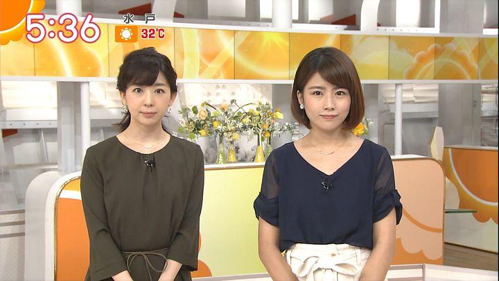 tanakamoe20160901_19.jpg