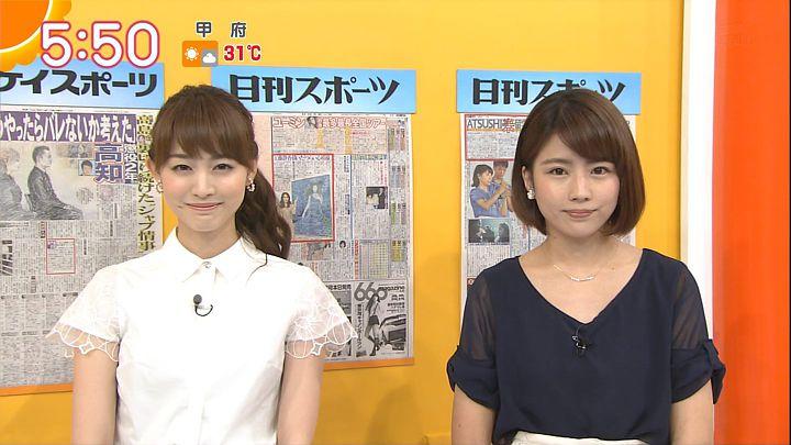 tanakamoe20160901_20.jpg