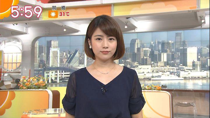 tanakamoe20160901_21.jpg