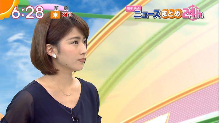 tanakamoe20160901_23.jpg