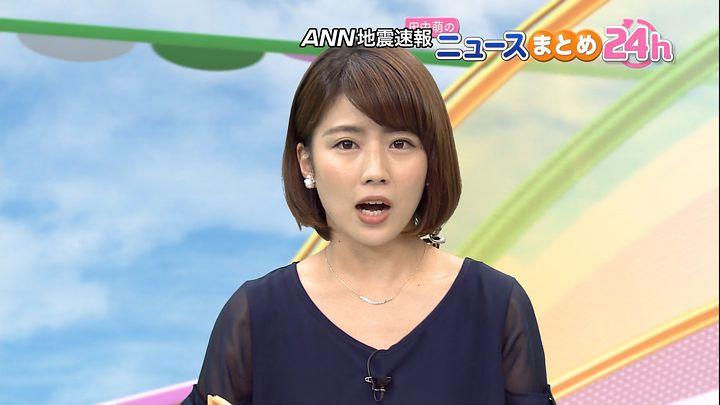 tanakamoe20160901_25.jpg