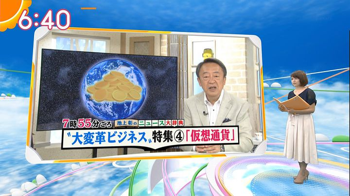 tanakamoe20160901_28.jpg