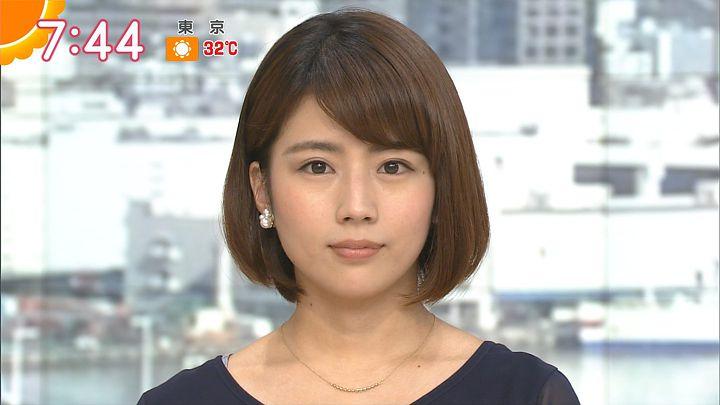 tanakamoe20160901_29.jpg