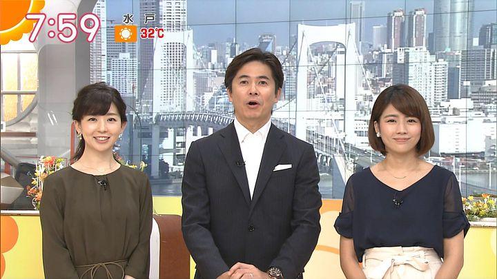 tanakamoe20160901_30.jpg
