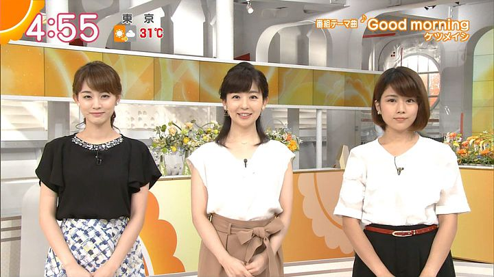 tanakamoe20160902_01.jpg
