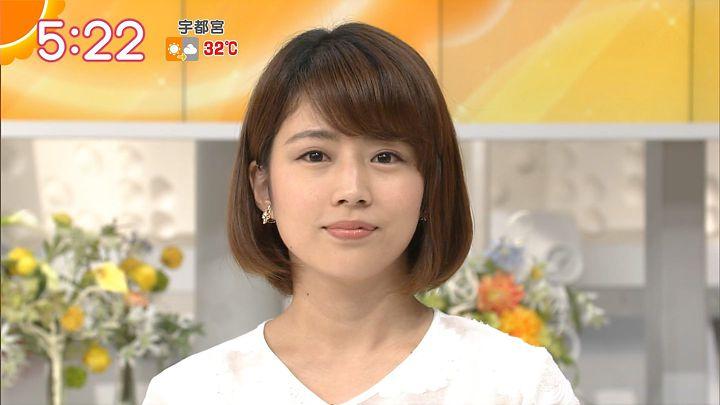 tanakamoe20160902_04.jpg