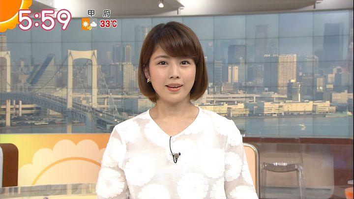 tanakamoe20160902_08.jpg