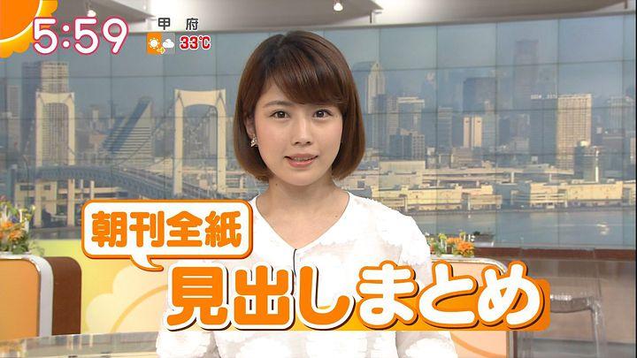 tanakamoe20160902_09.jpg