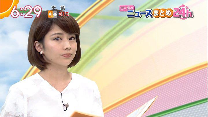 tanakamoe20160902_10.jpg