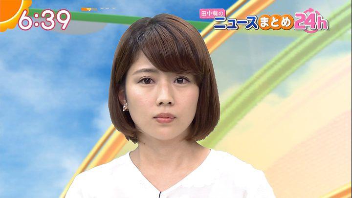 tanakamoe20160902_12.jpg