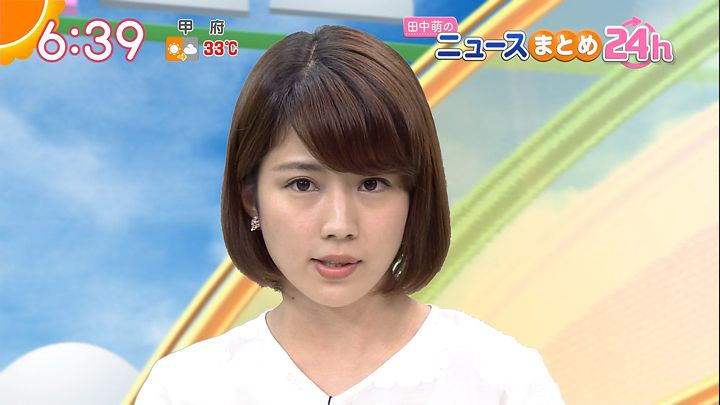 tanakamoe20160902_14.jpg