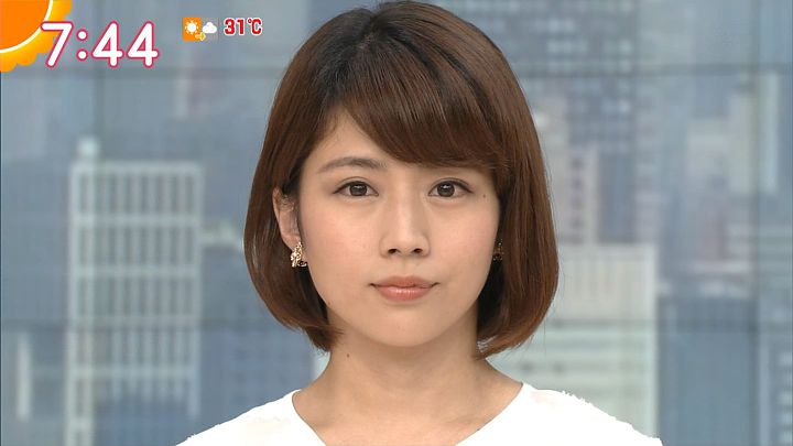 tanakamoe20160902_15.jpg