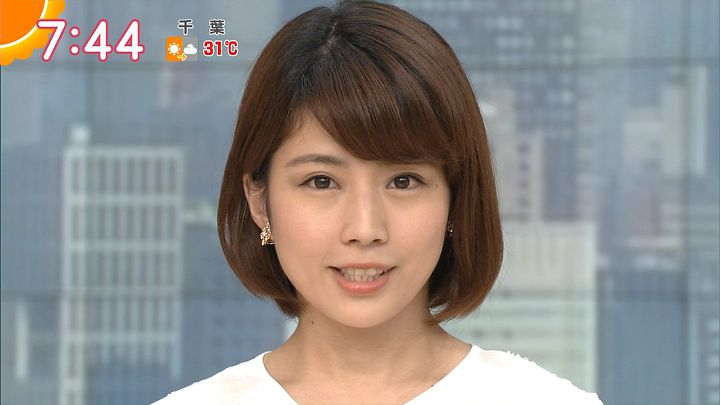 tanakamoe20160902_16.jpg