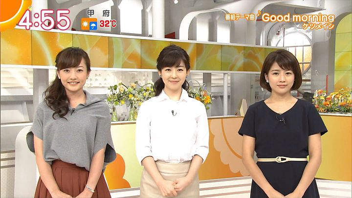 tanakamoe20160905_01.jpg