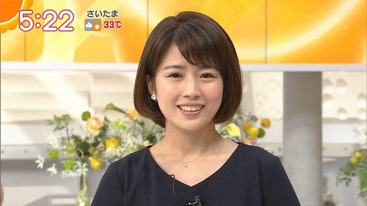tanakamoe20160905_03.jpg