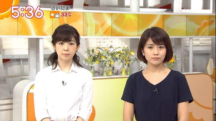 tanakamoe20160905_05.jpg