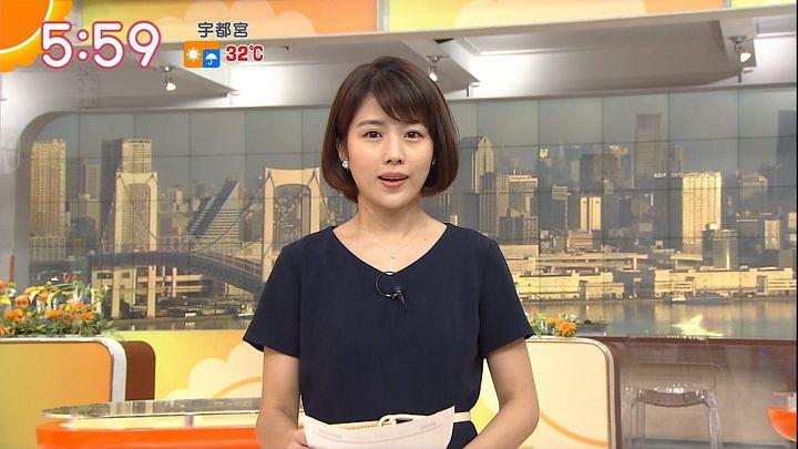 tanakamoe20160905_12.jpg