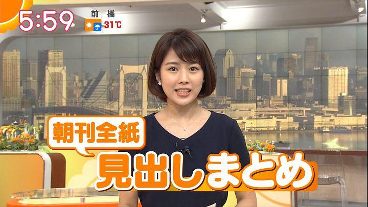tanakamoe20160905_13.jpg