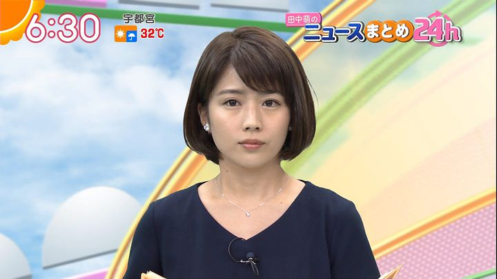 tanakamoe20160905_14.jpg