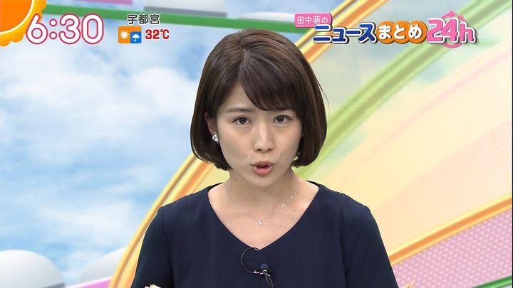 tanakamoe20160905_15.jpg