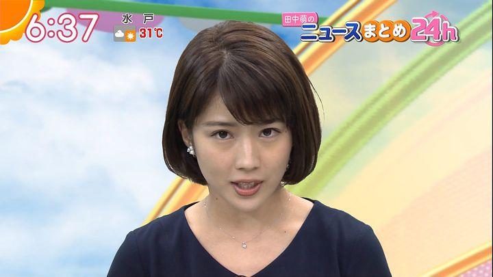 tanakamoe20160905_20.jpg