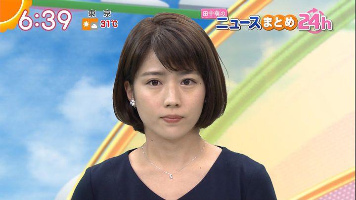 tanakamoe20160905_21.jpg