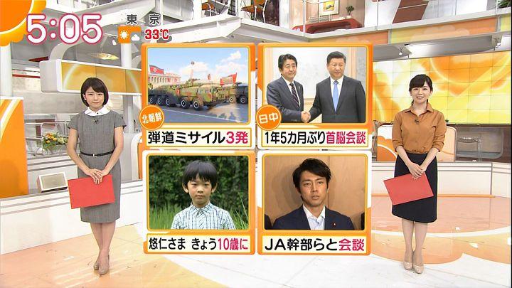 tanakamoe20160906_02.jpg
