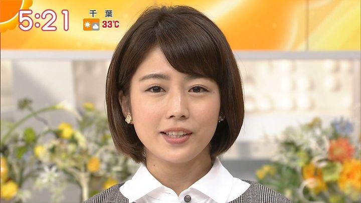 tanakamoe20160906_04.jpg